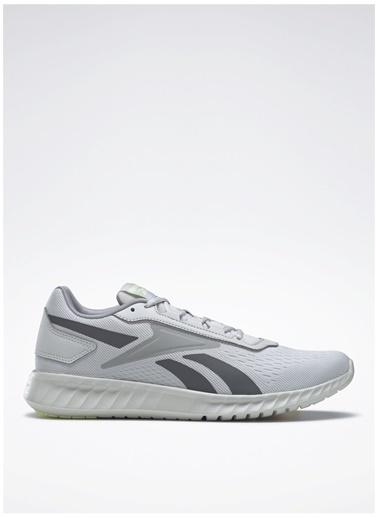 Reebok Reebok Fx8564 Sublıte Legend 2.0 Koşu Ayakkabısı Gri